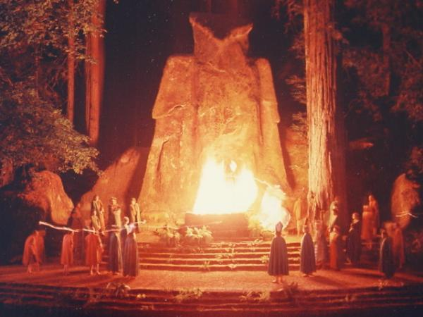 とある悪魔的な儀式imagejpg