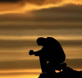 とある誰かの祈り的なimage