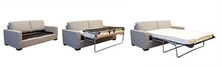 新入荷 人気のソファベッド furniture tokyocom
