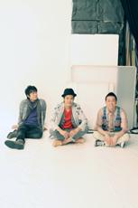 風味堂2013s