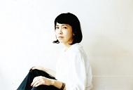shione yukawa1