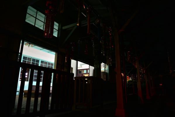 2013年7月27日 上田電鉄別所線 別所温泉
