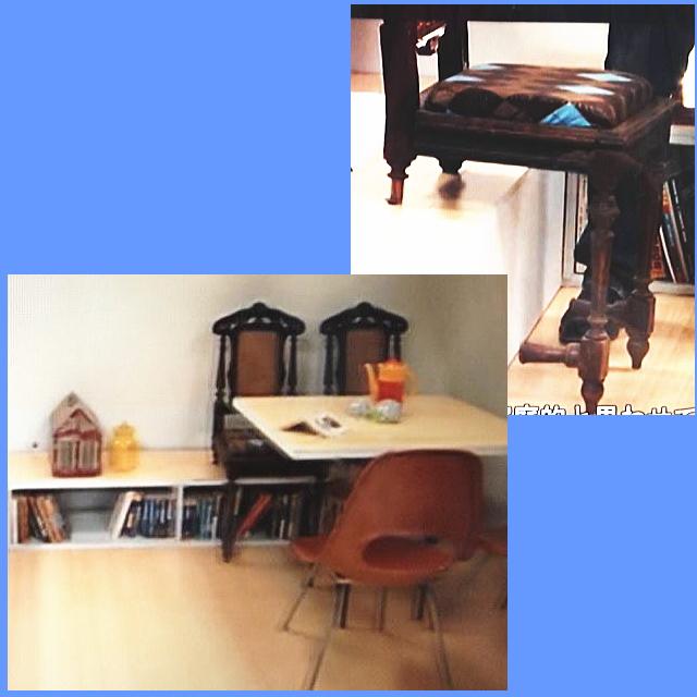 chair_20130916173629164.jpg