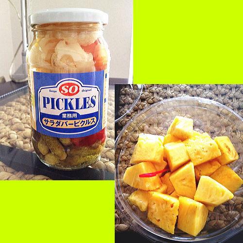 food_20130525142517.jpg
