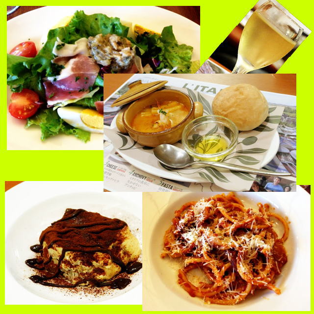 food_20130915153939fae.jpg