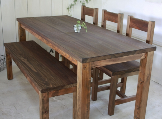 table_20131018150251f37.jpg