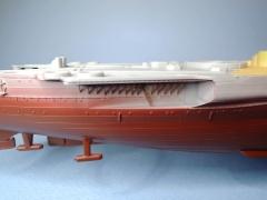 戦艦大和012