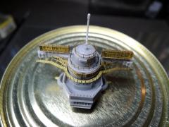 戦艦大和015