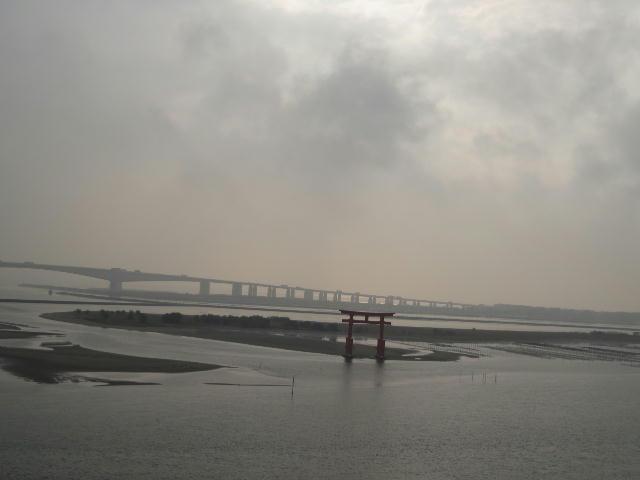 弁天島12