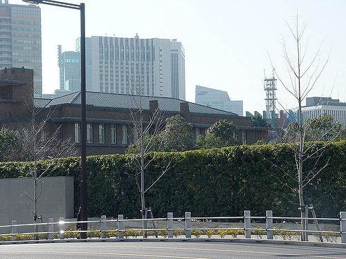 日本の総理大臣2