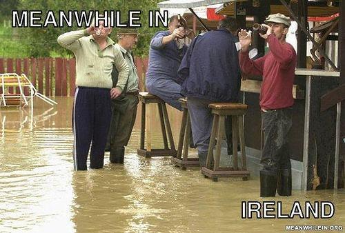 アイルランド2
