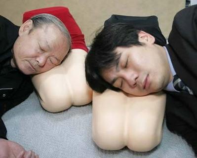 日本製品1