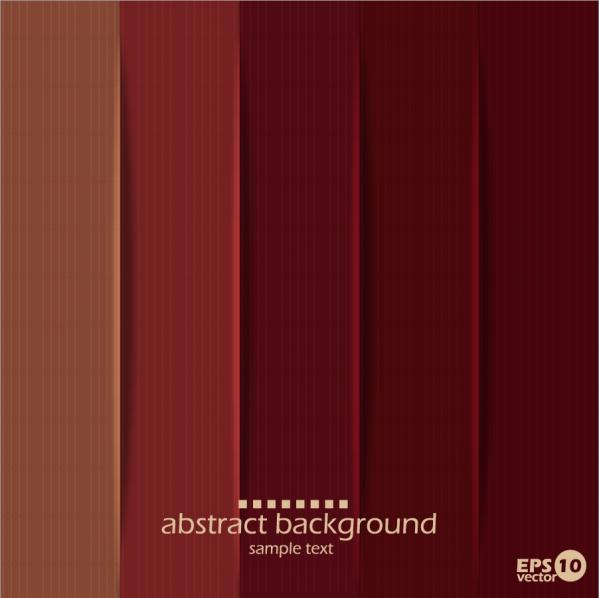 茶系の色を重ねた背景 abstract color gradient background
