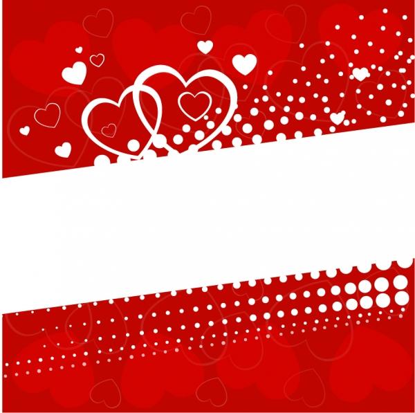 バレンタインデー向けテキスト スペース heart shape romance valentines day frame