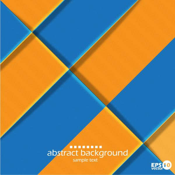 abstract_background_03_vector.jpg