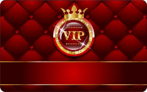 vip_card_03_vector.jpg