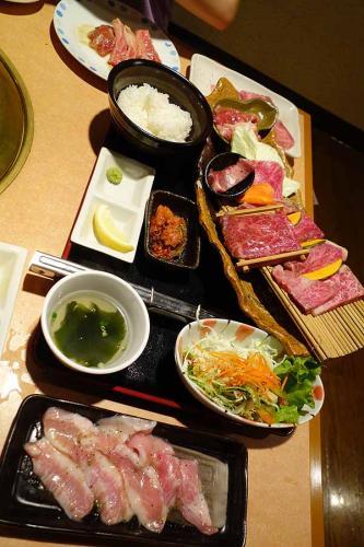 ishigaki2013005.jpg