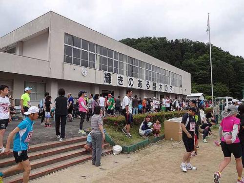 wakasa2013016.jpg