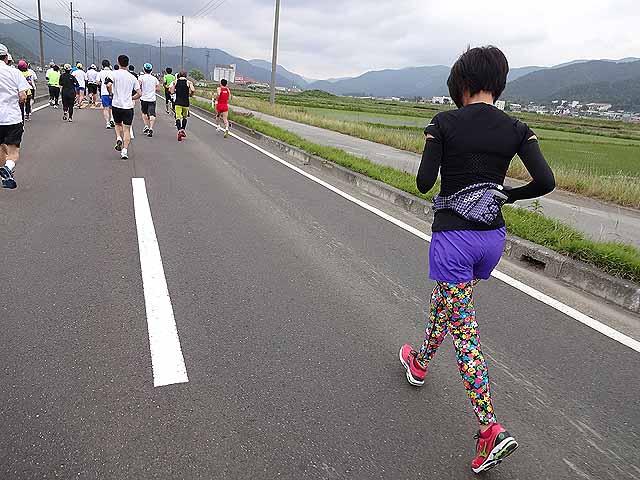 wakasa2013049.jpg