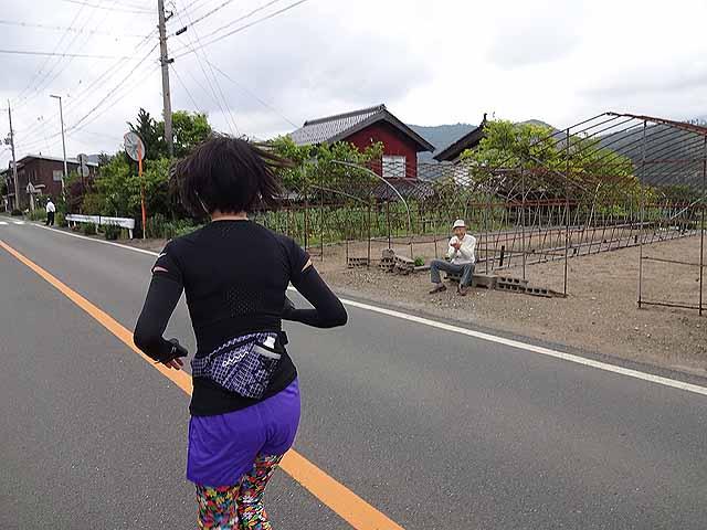 wakasa2013089.jpg