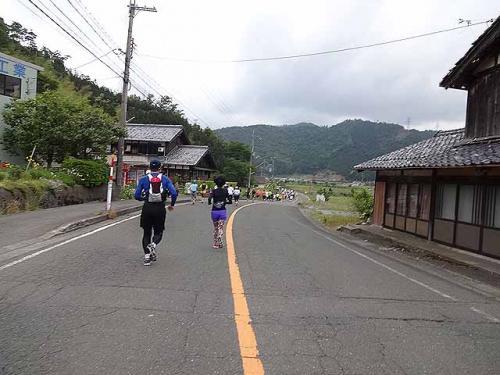 wakasa2013109.jpg