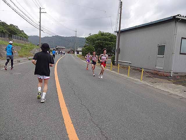 wakasa2013116.jpg