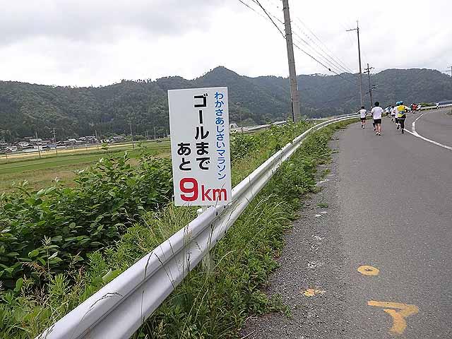 wakasa2013133.jpg
