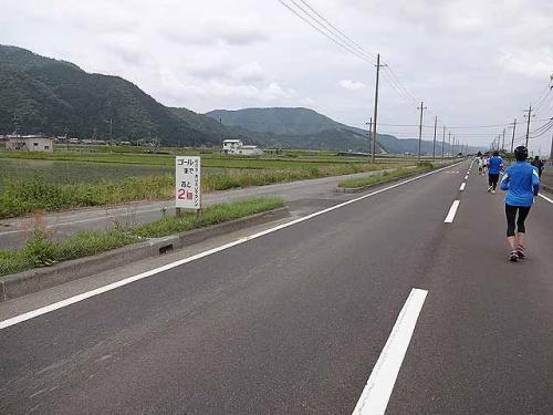 wakasa2013149.jpg
