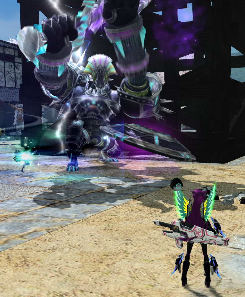 pso20140911_160342_000.png