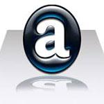 アプリのロゴ