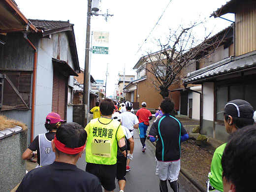 kuchikuma_06-1.jpg