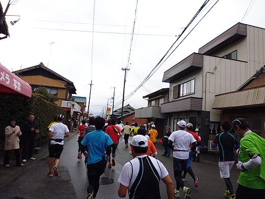 kuchikuma_07.jpg