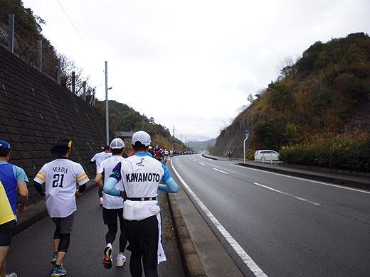 kuchikuma_08.jpg