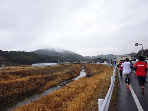 kuchikuma_09.jpg