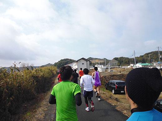 kuchikuma_12.jpg