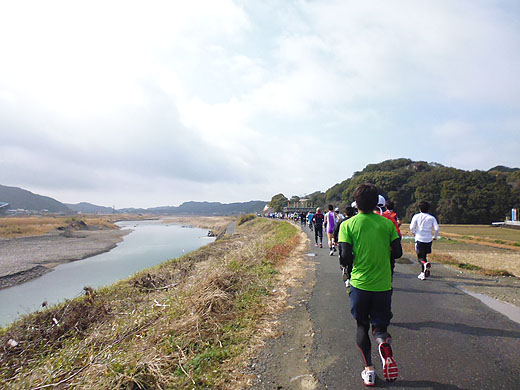 kuchikuma_13.jpg