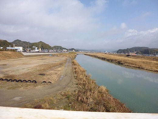 kuchikuma_14.jpg
