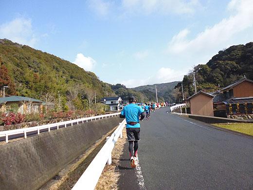 kuchikuma_17.jpg