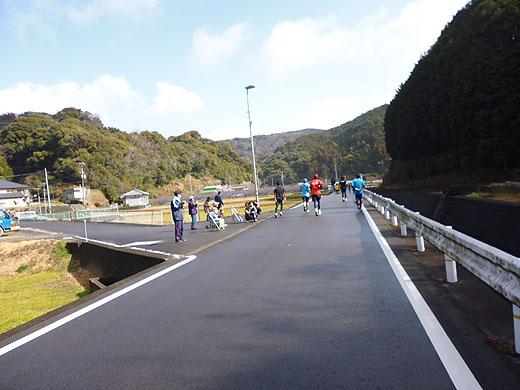 kuchikuma_18.jpg