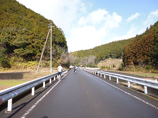 kuchikuma_20.jpg