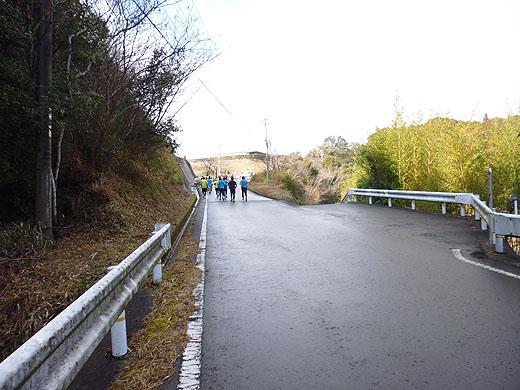kuchikuma_21.jpg
