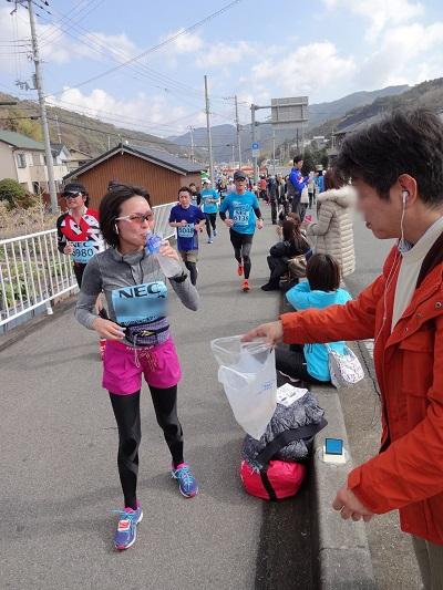 kuchikuma_23-1.jpg