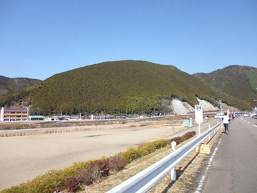 kuchikuma_24.jpg