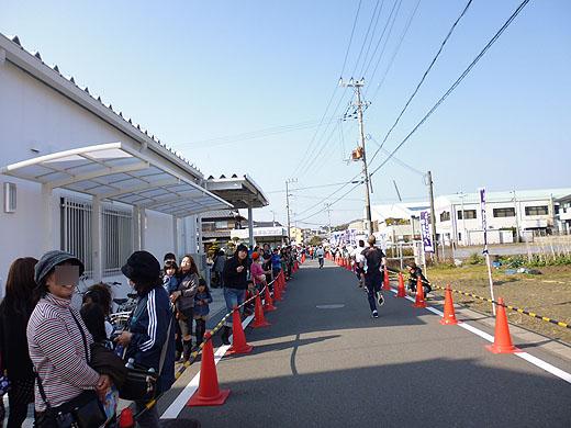 kuchikuma_27-1.jpg