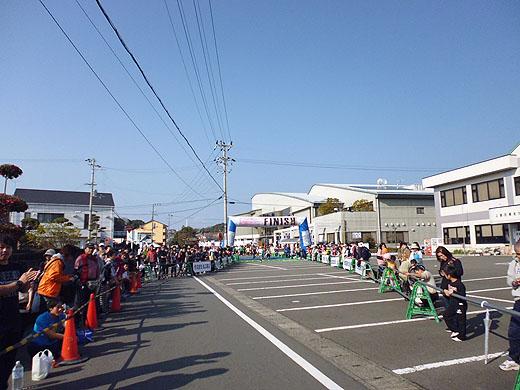 kuchikuma_28.jpg