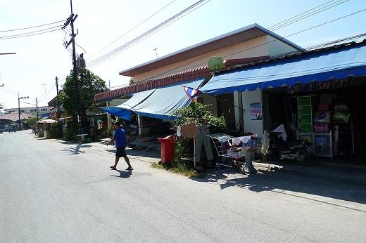thai2013_2_04-3.jpg