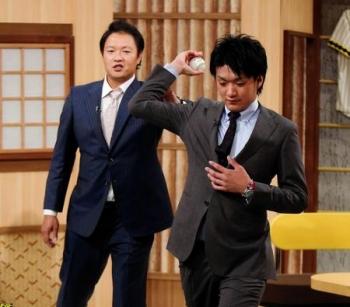 絵日記1・10タイガース党2