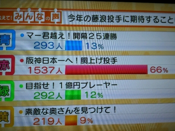 絵日記1・20ヤノスポ4