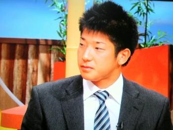 絵日記1・24ドラフト横田