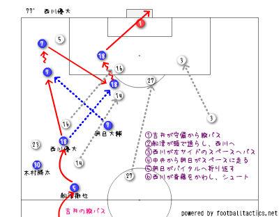 2013-6-1_2.jpg